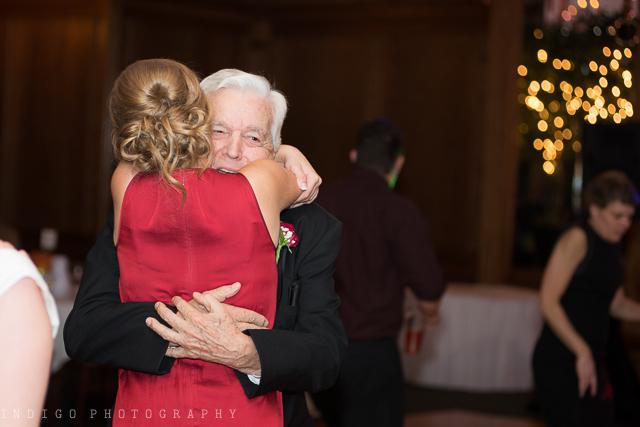 rockford-il-wedding-photographers-93