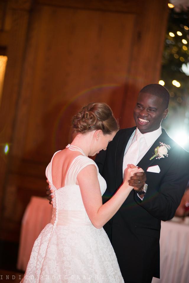 rockford-il-wedding-photographers-71