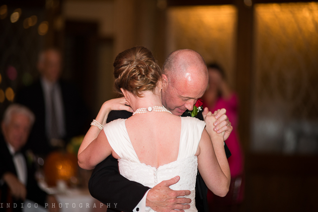 rockford-il-wedding-photographers-74