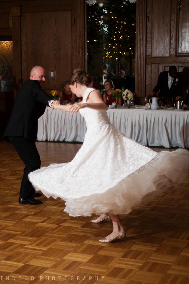 rockford-il-wedding-photographers-80