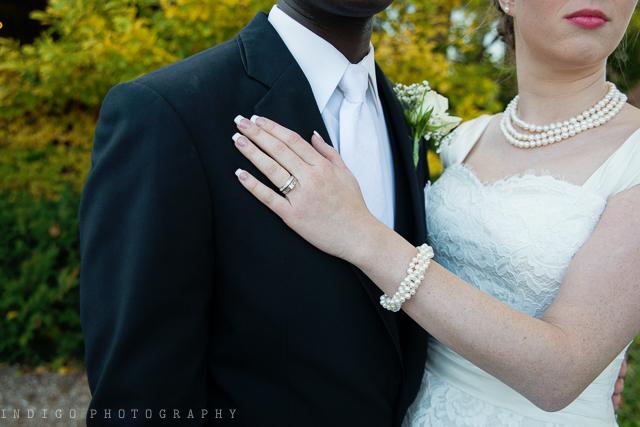 rockford-il-wedding-photographers-59