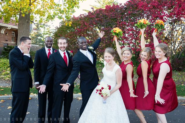 rockford-il-wedding-photographers-63