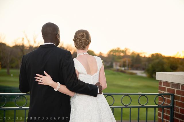 rockford-il-wedding-photographers-66