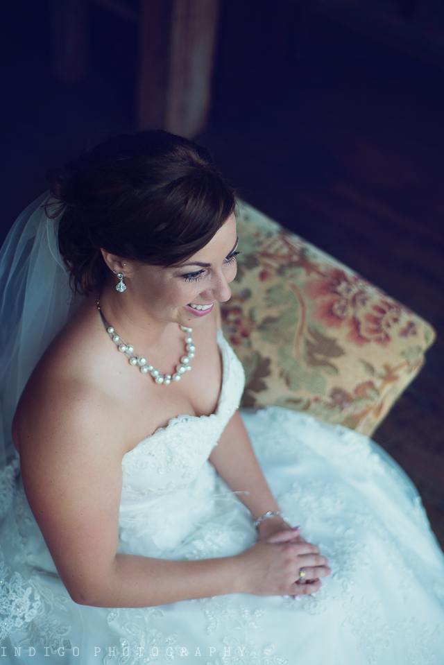 rockford-il-wedding-photographers-2-2