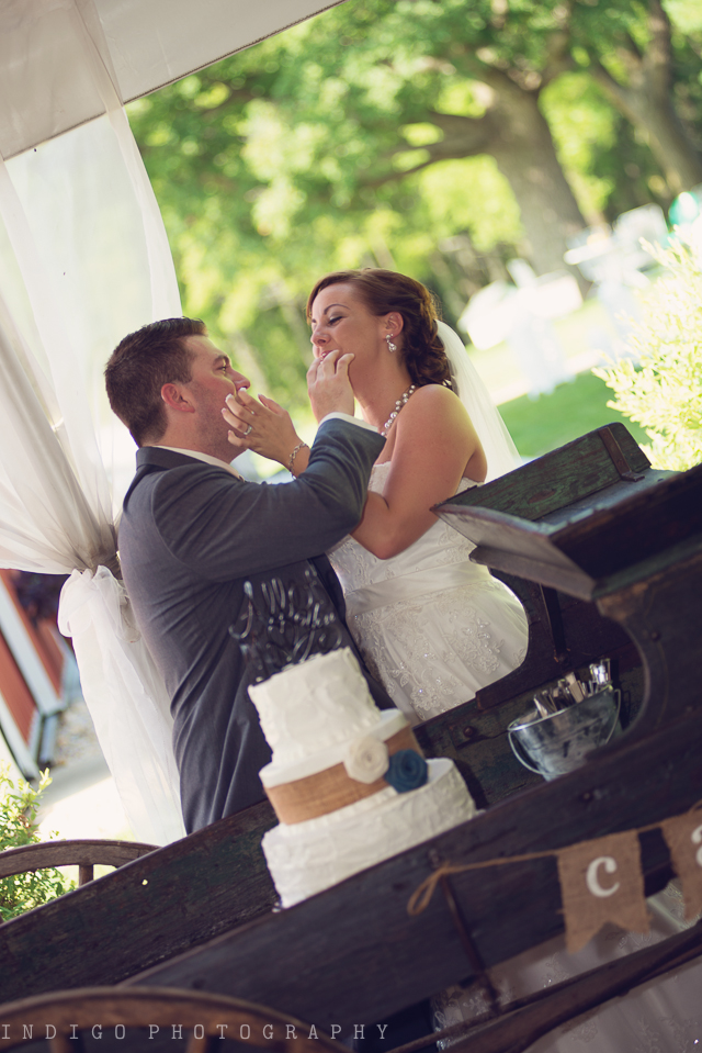 rockford-il-wedding-photographers-8