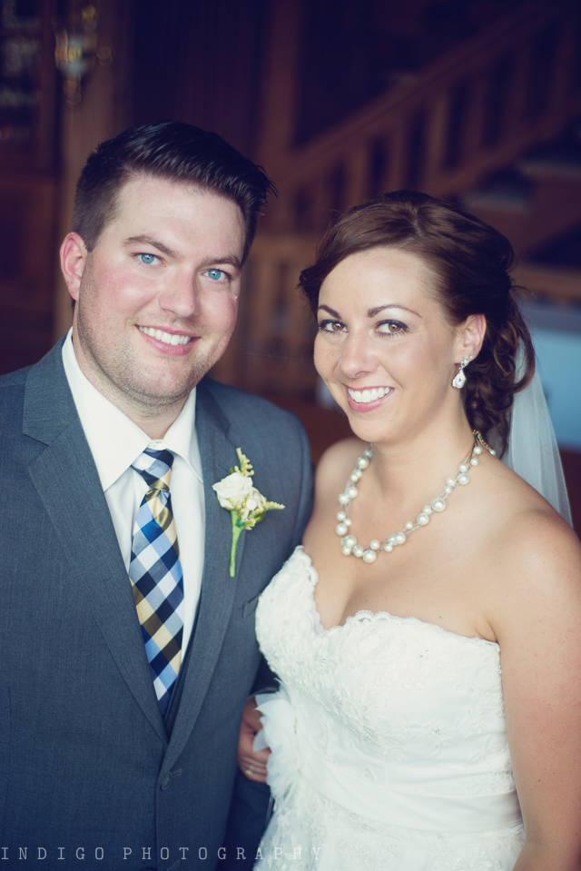 rockford-il-wedding-photographers-13-2