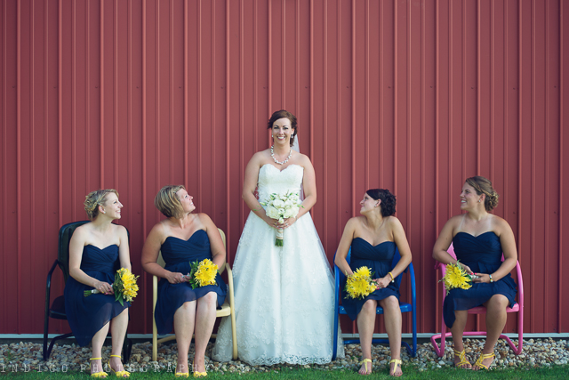 rockford-il-wedding-photographers-17-2