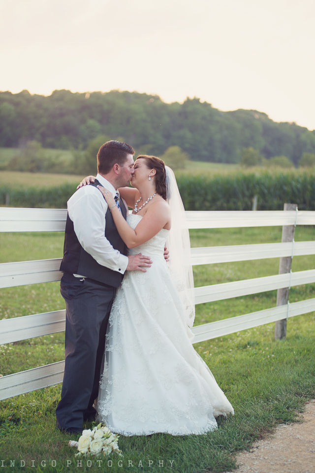 rockford-il-wedding-photographers-25-2