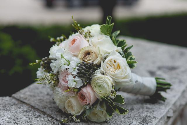 Rockford-Il-wedding-photographer-4