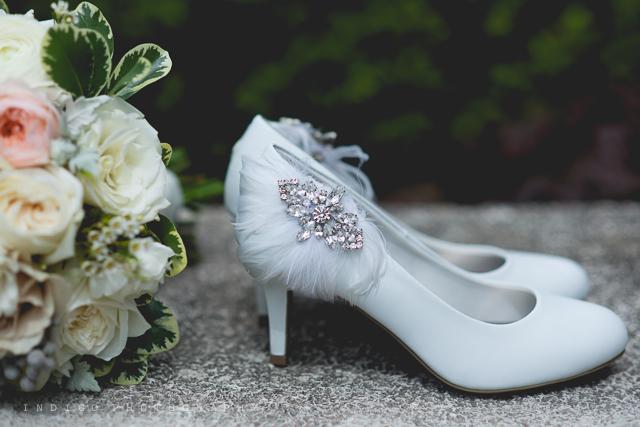 Rockford-Il-wedding-photographer-5