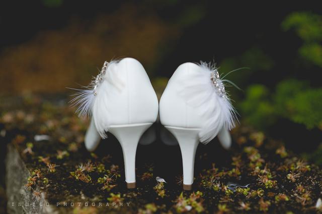 Rockford-Il-wedding-photographer-6