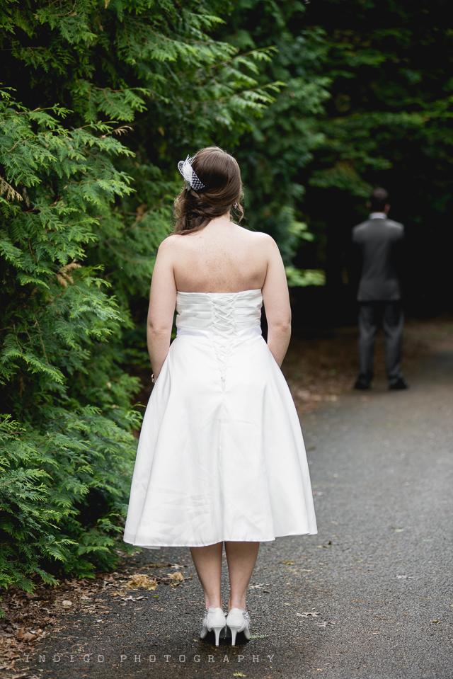 Rockford-Il-wedding-photographer-9