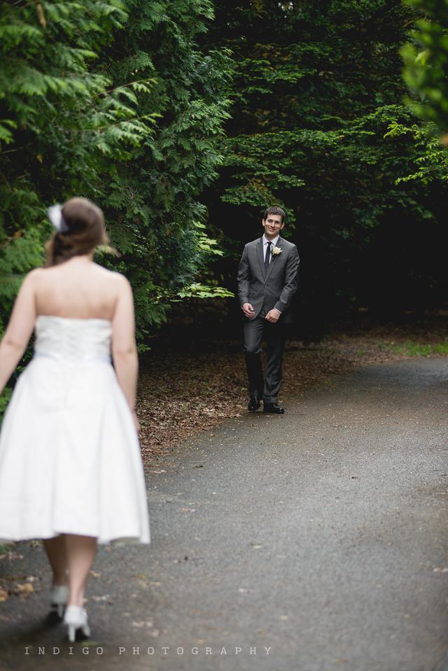 Rockford-Il-wedding-photographer-10