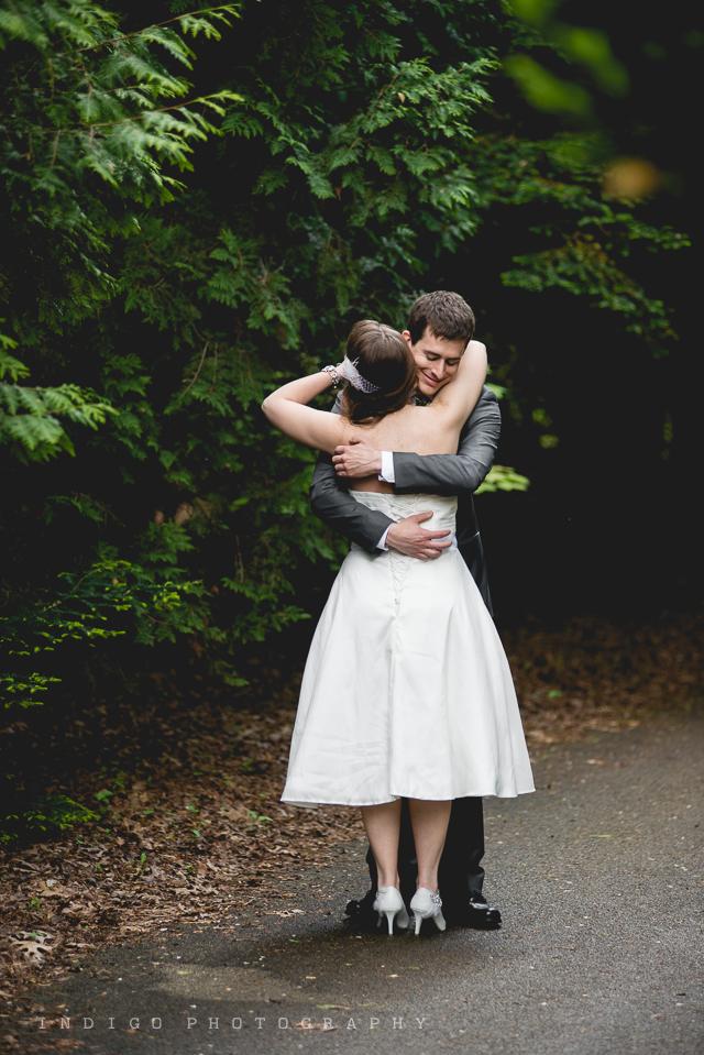 Rockford-Il-wedding-photographer-12