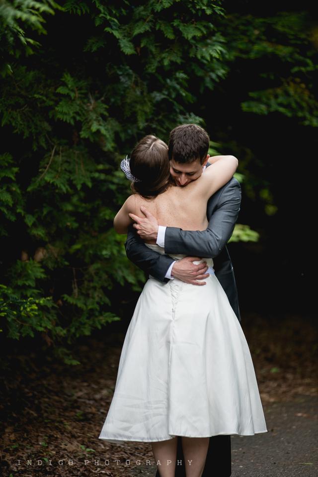 Rockford-Il-wedding-photographer-13