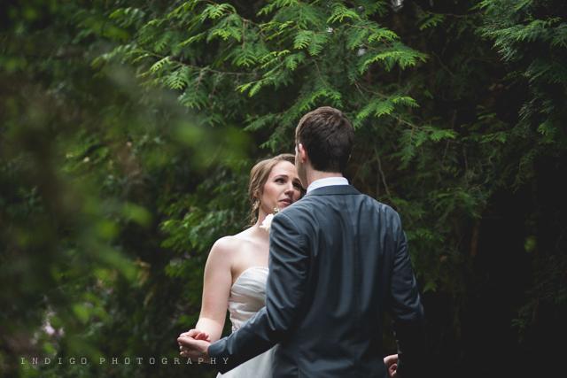 Rockford-Il-wedding-photographer-16