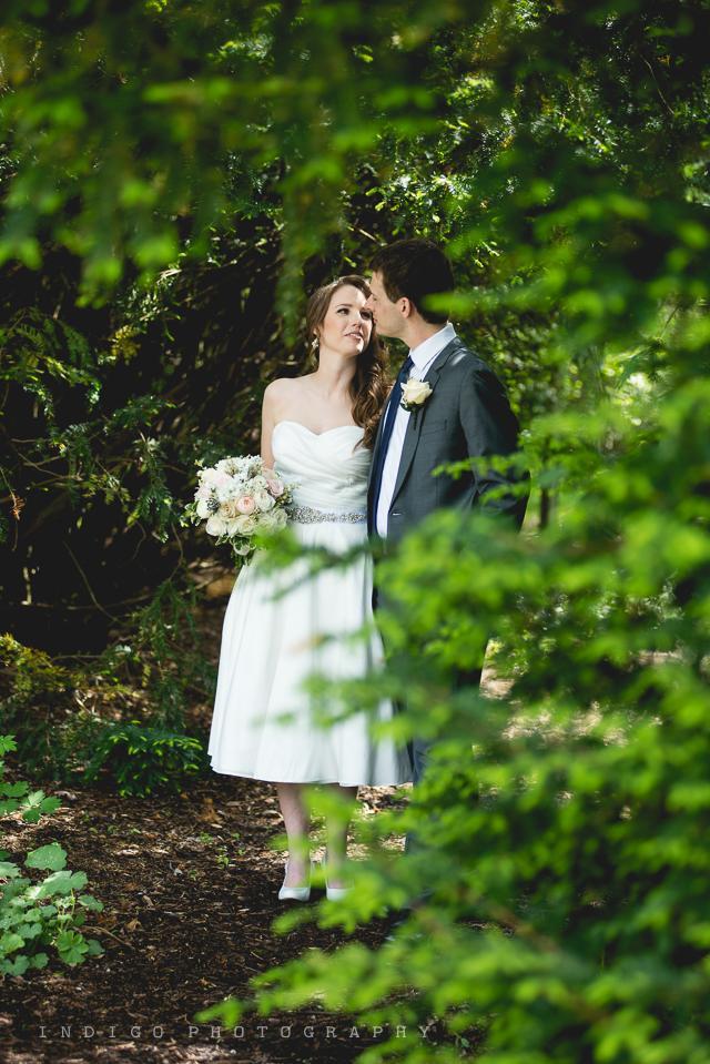 Rockford-Il-wedding-photographer-22
