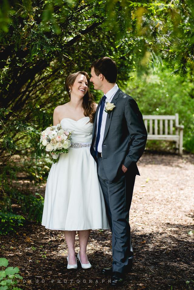Rockford-Il-wedding-photographer-23