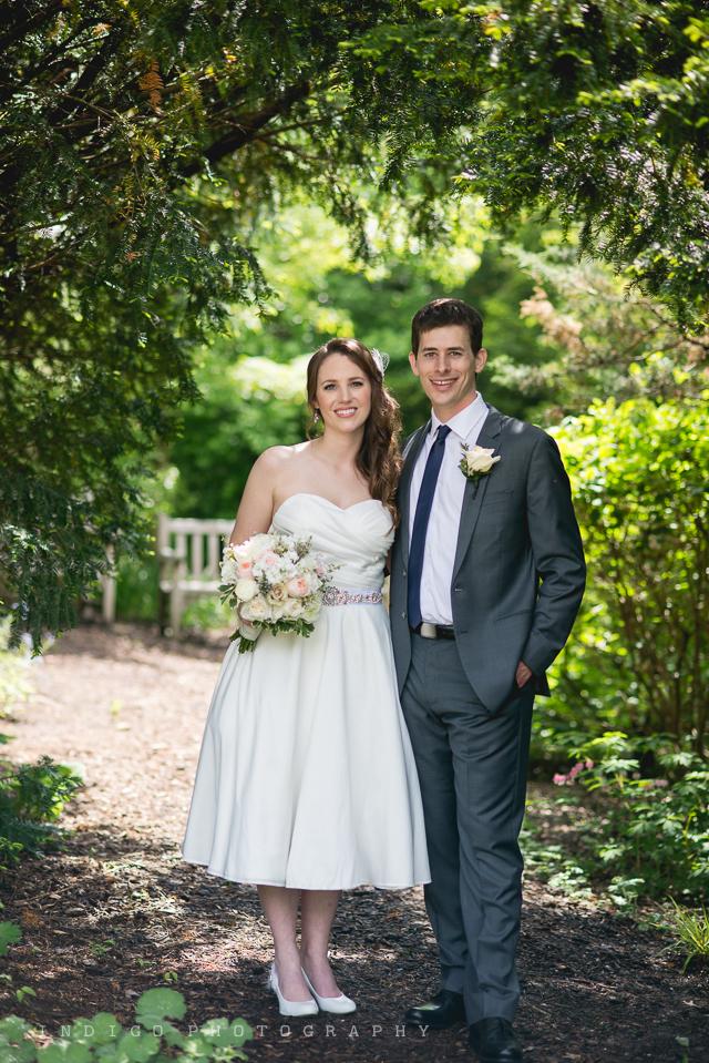 Rockford-Il-wedding-photographer-25
