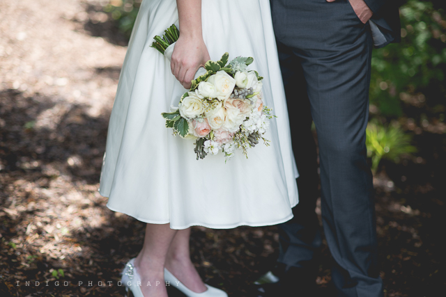 Rockford-Il-wedding-photographer-29