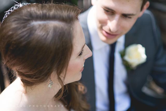 Rockford-Il-wedding-photographer-33