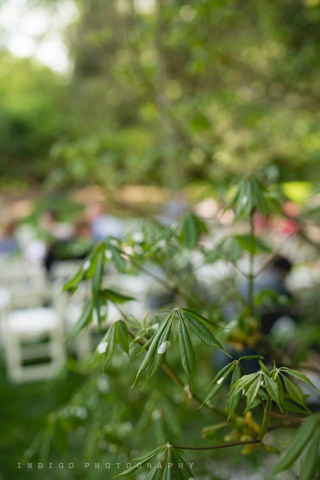 Rockford-Il-wedding-photographer-34
