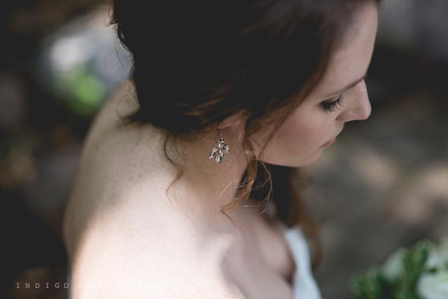 Rockford-Il-wedding-photographer-38