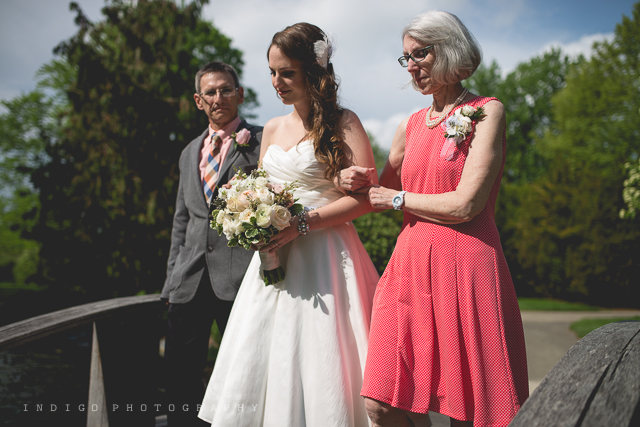 klehm-arboretum-wedding-pictures