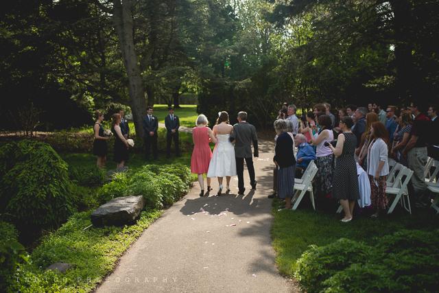 klehm-arborteum-outdoor-wedding-photos