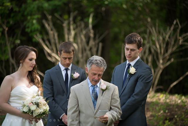 Rockford-Il-wedding-photographer-46
