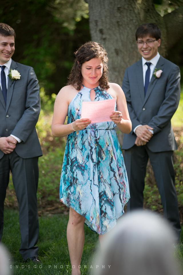 Rockford-Il-wedding-photographer-48