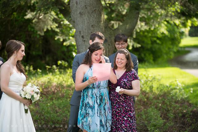 Rockford-Il-wedding-photographer-50
