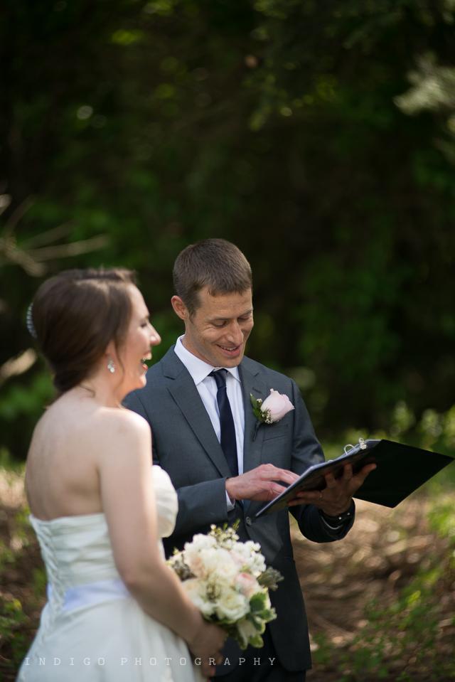Rockford-Il-wedding-photographer-51