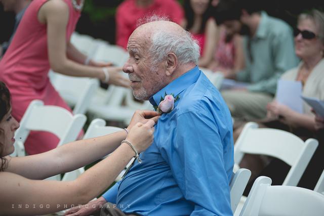 Rockford-Il-wedding-photographer-53