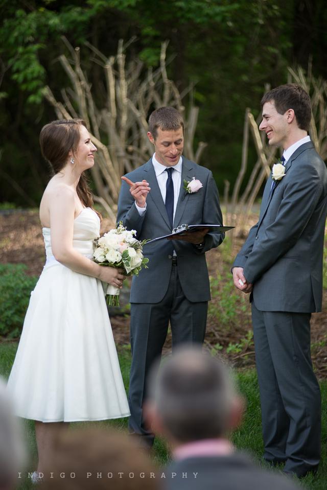 Rockford-Il-wedding-photographer-54