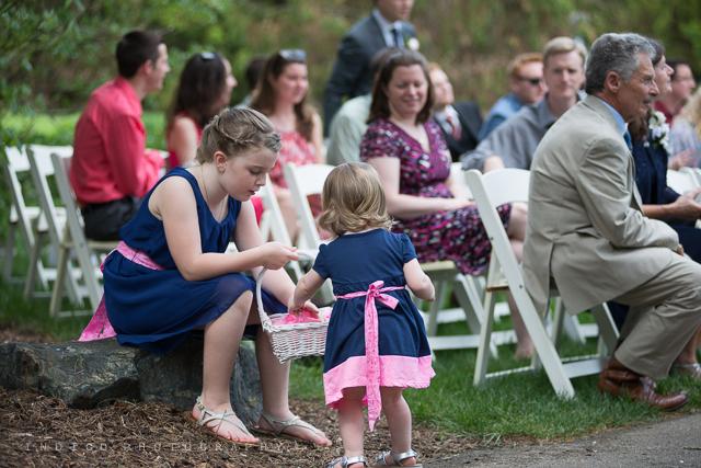 Rockford-Il-wedding-photographer-56