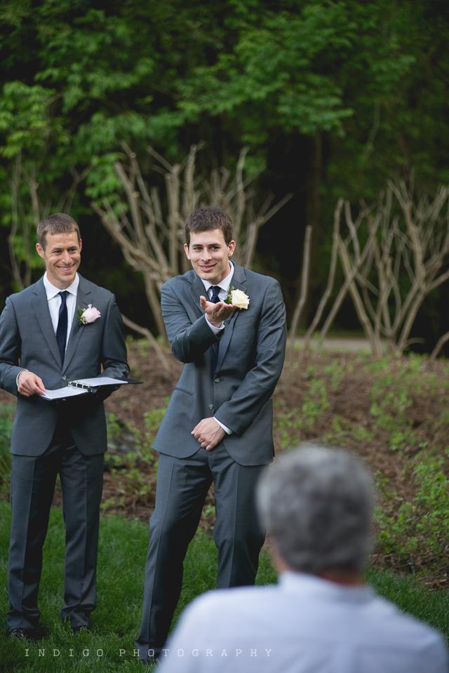 Rockford-Il-wedding-photographer-57