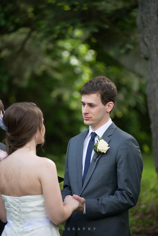 Rockford-Il-wedding-photographer-59