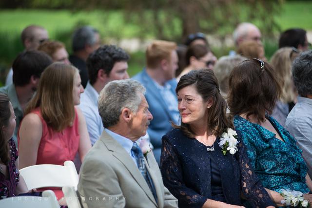 Rockford-Il-wedding-photographer-61