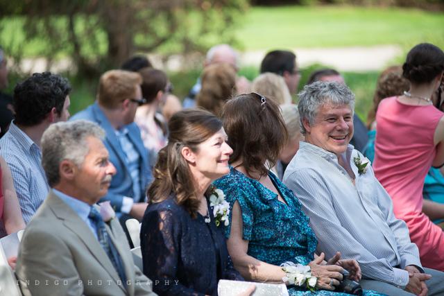 Rockford-Il-wedding-photographer-62