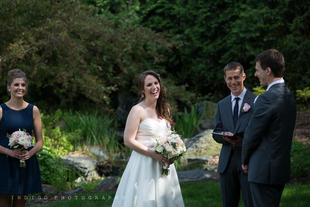 Rockford-Il-wedding-photographer-65