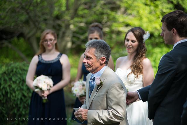 Rockford-Il-wedding-photographer-67