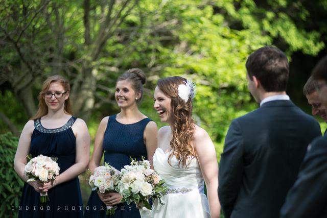 Rockford-Il-wedding-photographer-68
