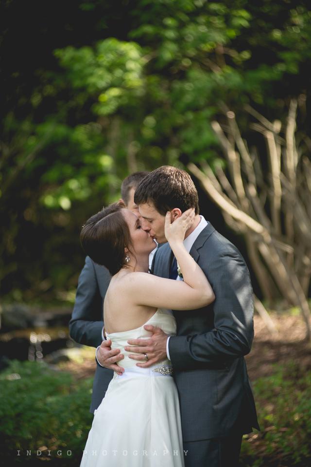 Rockford-Il-wedding-photographer-69