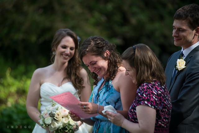 Rockford-Il-wedding-photographer-75