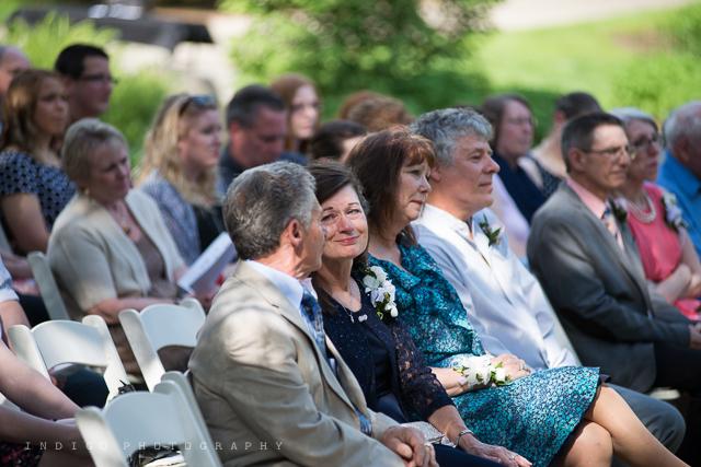 Rockford-Il-wedding-photographer-77