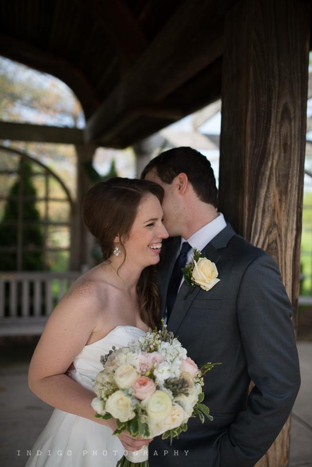 Rockford-Il-wedding-photographer-80