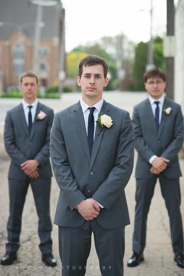 Rockford-Il-wedding-photographer-88