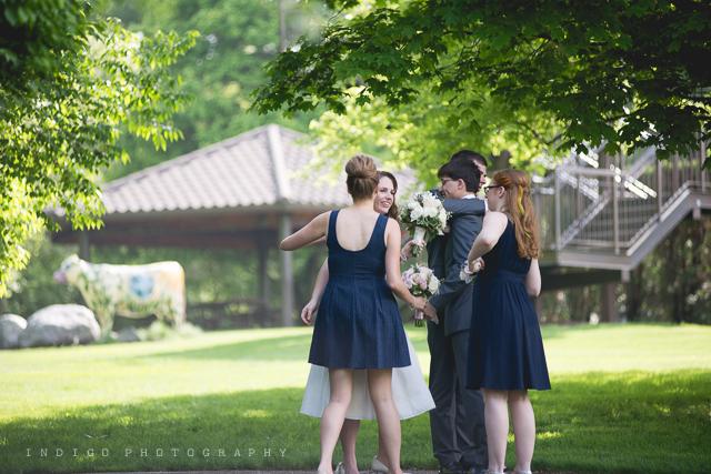 Rockford-Il-wedding-photographer-89