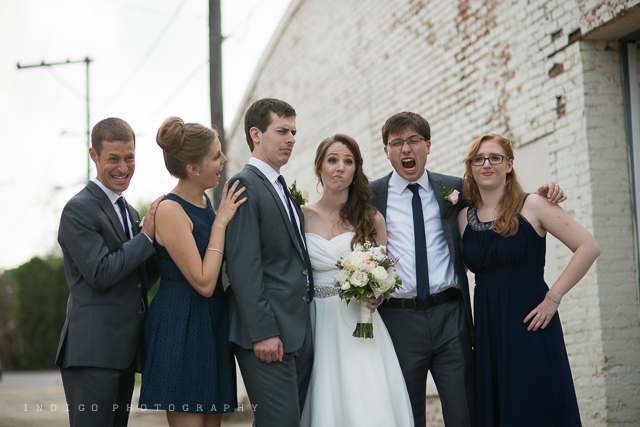 Rockford-Il-wedding-photographer-90